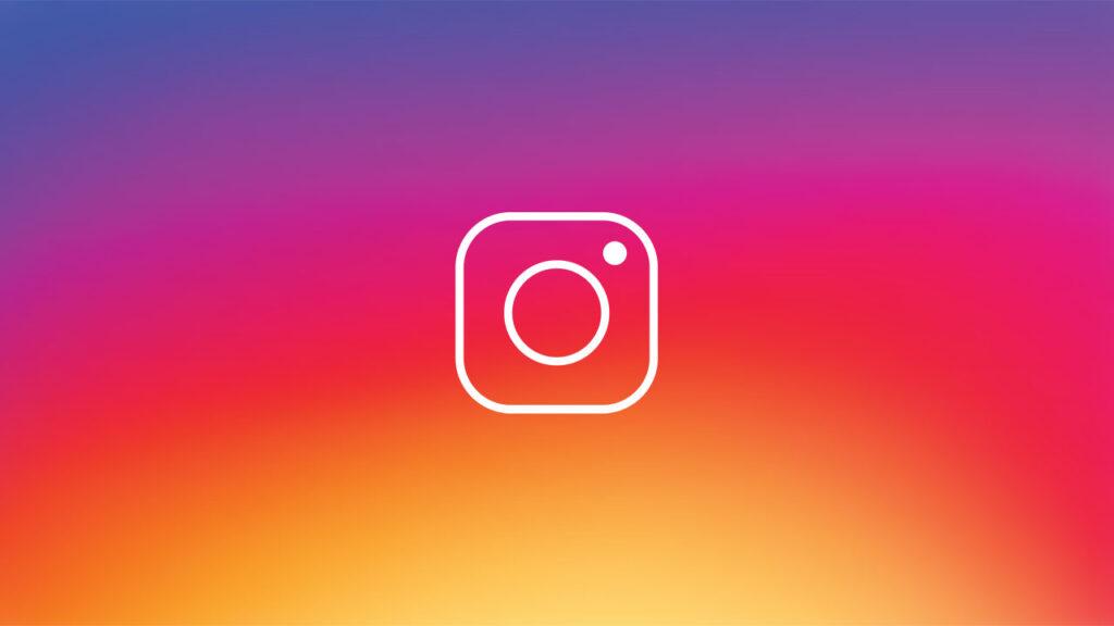 Instagram Follower